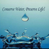 Water Conservation part 1 1.0