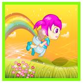 Flying Pretty Princess 1.1