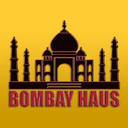 Bombay Haus 2.3.9