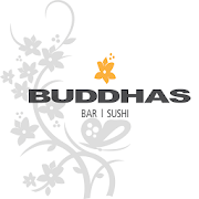 Buddhas Mainz