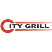 City Grill Erkelenz 2.3.80