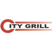 City Grill Erkelenz 2.3.80