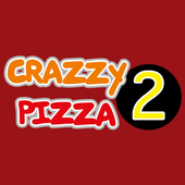 Crazzy Pizza 2 2.3.8