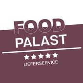 Food Palast 2.3.8