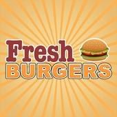 Fresh Burgers 2.3.80