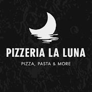 La Luna Pizza 2.3.99