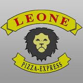 Leone Pizza-Express