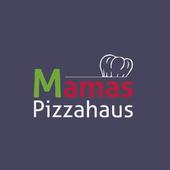 Mamas Pizzahaus
