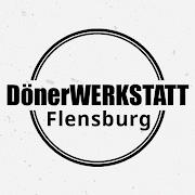 Speisemeisterei Flensburg 2.3.80