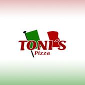 Toni's Pizza