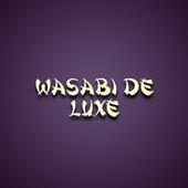 Wasabi de Luxe 2.3.8