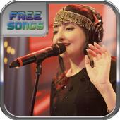 Best Pashto Video Songs 1.1