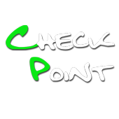 Check Point 1.0