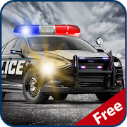Police Flashlight – Police Siren Light and Sound 1.3