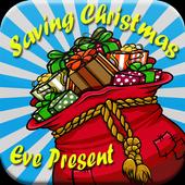 Saving Christmas Eve Present 1.0.0
