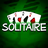 #1 Classic Solitaire 1.0