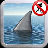 Killer Tiger Shark 1.1