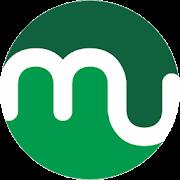 AppsMu 2.6