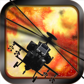 Anti-Terror Apache Ops 1.0.0