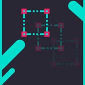 Crazy Cube 1.3