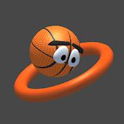 Jump Shot - Bouncy BasketBall 1.5