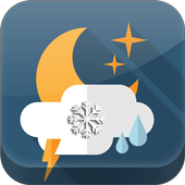 Weather Updates 1.0