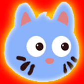 Cat Game 1.0.4