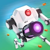 Crashbots 1.1.1