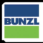 Bunzl Events v2.7.3.3
