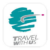Travel With Us 1.0.0