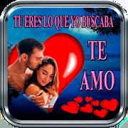 Imágenes De Amor Con Frases 1.2