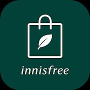 Innisfree 3.5.8