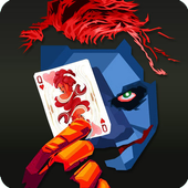 Killer Clown Chase Runner 1.2