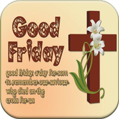 Good Friday 2.4