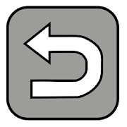 Back Button (No root) 1 13 APK Download - Android Tools Apps