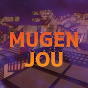 MUGEN JOU 1.0.1