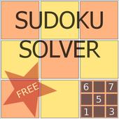 Sudoku Solver 1.2