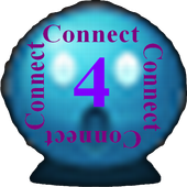 Connect 35.0