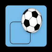 Soccer Dodge⚽ 1.1