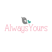 Always Yours 1.0