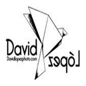 David López - Fotógrafía 1.0