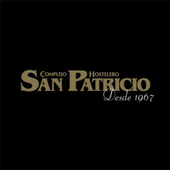 Restaurante San Patricio 1.0