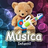Musica Para Niños Gratis. 1.01