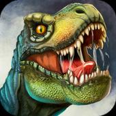 Dino Monster Hunt 3D 1.0.1