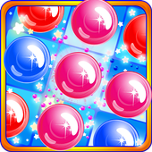 Bubble Crush Mania 1.0