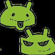 InstaChat Messenger Alpha 2.1