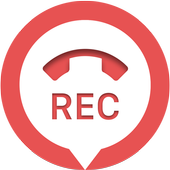 ACR - Automatic Call Recorder 1.0