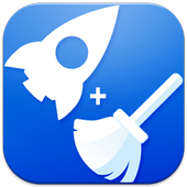 Clean Pro (Booster & Cleaner) 2.1