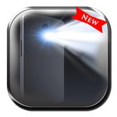 Fast Flashlight: illuminated & Lightning 1.1