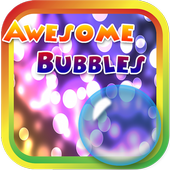 Awesome Bubbles:Shoot Them All 1.0